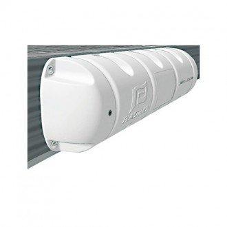 Defensa Pantalan Plastimo 90x25cm