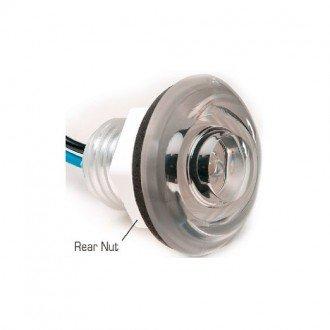 Luz LED para viveros 25mm