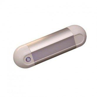 Luz LED de Interior 200mm - 150LM