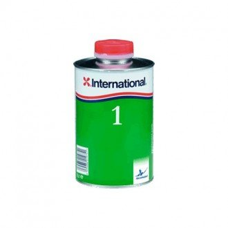 Disolvente Nº1 International 1L