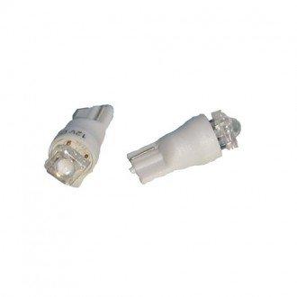 Bombilla LED T10