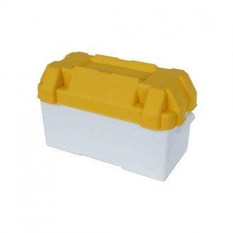 Caja para Bateria Grande