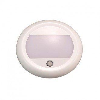 Luz LED de Techo 130mm - 720LM