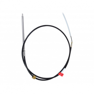 Cable direccion mecanica M58 Ultraflex
