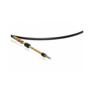 Cable de control C8 Ultraflex