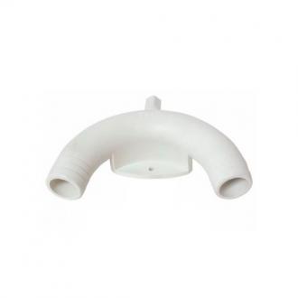 Valvula de ventilacion 38 mm