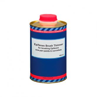 Epifanes Disolvente a brocha (1 componente)