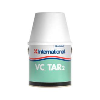Imprimacion Epoxi VC TAR2 International 750ml