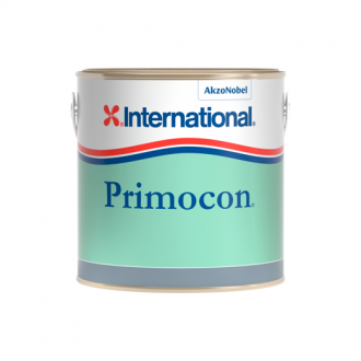 Imprimación International Primocon