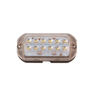 Luz LED Sumergible 180 Lumenes