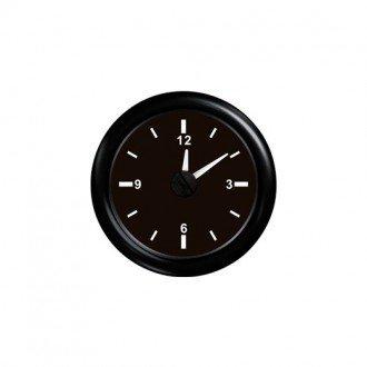 Indicador Reloj