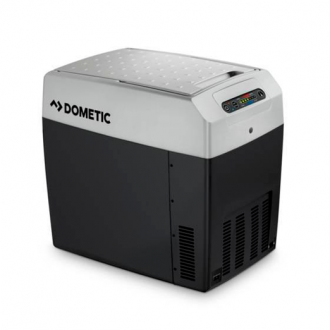 Dometic Nevera Portatil Termoelectrica TropiCool TCX21