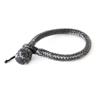 Grillete Dyneema Simple SK75 LOOP
