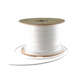 Cable Parafil 9mm