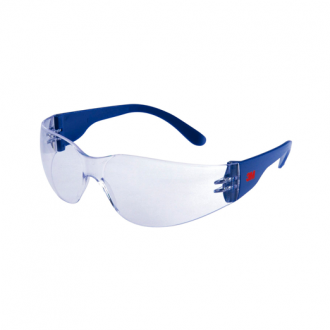 Gafas Proteccion 3M 2720