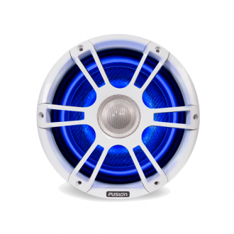 Altavoces Fusion Sport 230W