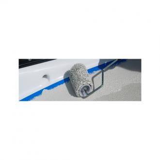 Kiwigrip Pintura Antideslizante 4L