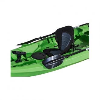 "Kayak ""Oceano"" 2 + 1 plazas"