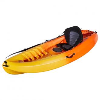 """Kayak """"Mola"""""""