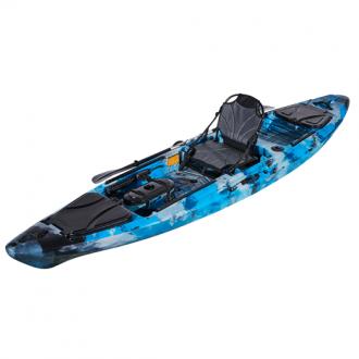"""Kayak """"Pro 13Ft"""""""