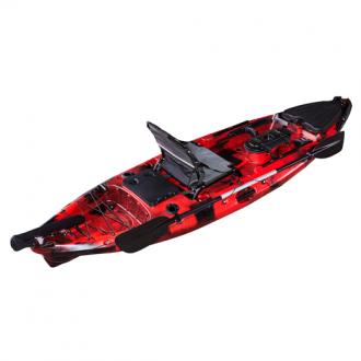 """Kayak """"Pro"""" 10Ft"""