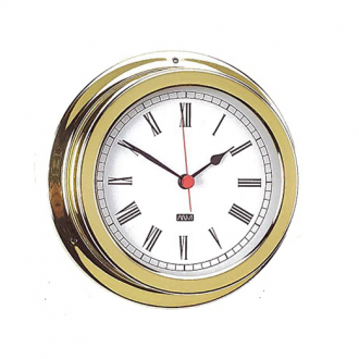 "Reloj ""Antares 150"""