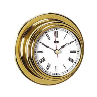 "Reloj ""Antares 95"""