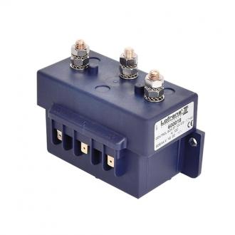 Caja de Control Lofrans 12V 500-1700W
