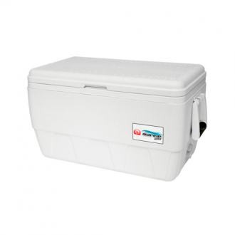 Nevera Igloo Marine Ultra 48Qt