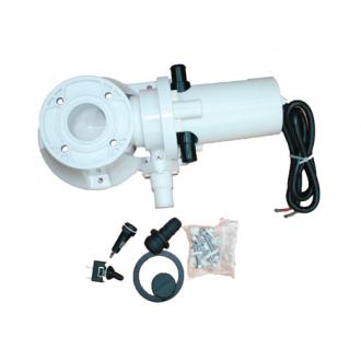 Kit Reparacion Inodoros Electricos LT