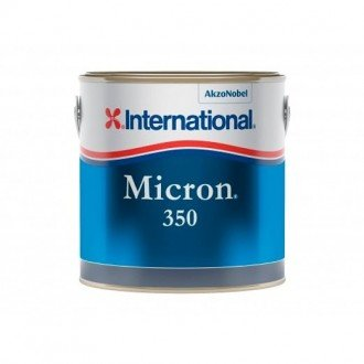 Antifouling Micron 350 International 0,75L