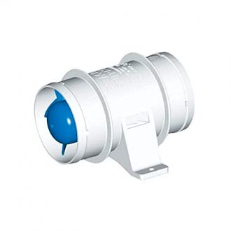 Ventilador/Extractor Rule 12V