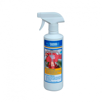 Sadira Anti-Olores Marino 500ml