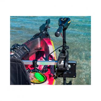 Railblaza Soporte para Motor de kayak