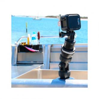 Railblaza Soporte para GoPro y Camara