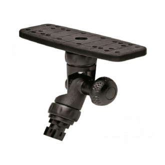 Railblaza Soporte Sonda R-Lock
