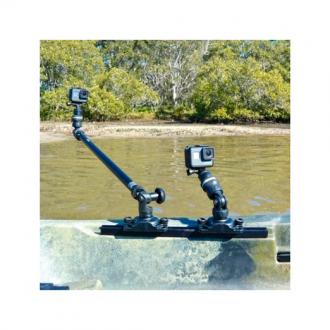 Railblaza Camera Boom 600 R-Lock