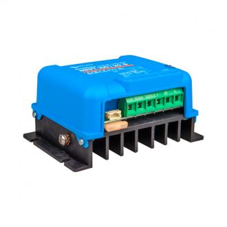 Cargador Solar MPPT Victron Energy 100/20