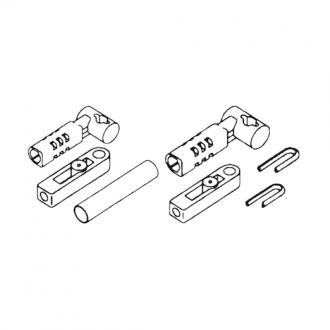 Kit K56 para Motores Mercury