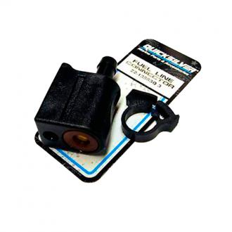 Conector Gasolina Motor Mercury