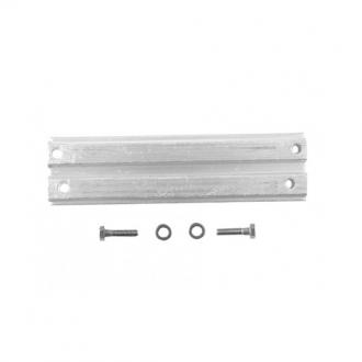 Anodo Mercury Quicksilver Power Trim 818298Q1