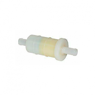 Filtro Combustible Mercury Quicksilver 8M0057677