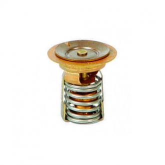 Termostato Mercury/Mariner Quicksilver 850055001