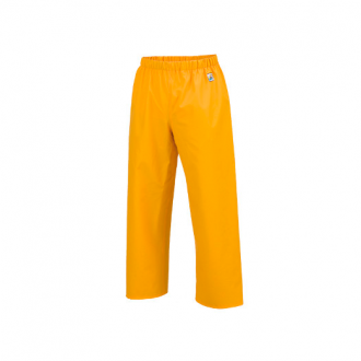Pantalon GOMA Tex GL