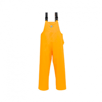 Pantalon NORDICO Tex GL