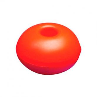 Boya Naranaja 50mm