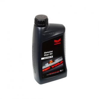 Aceite Yanmar Saildrive 80W90 1L
