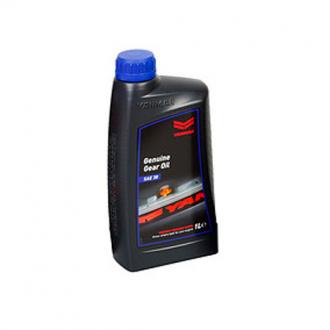 Aceite Yanmar Reductora SAE30 1L