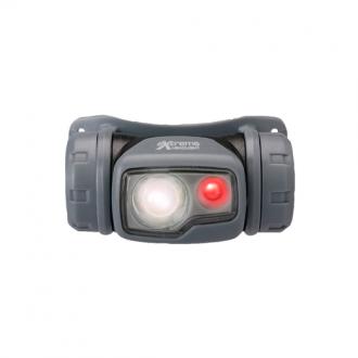 Linterna de Cabeza LED Extreme