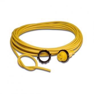 Cable Electrico Marinco 16A (15 metros)